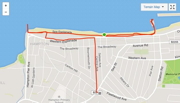 Pier_to_pier___Run___Strava