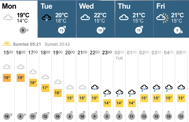 BBC_Weather_-_Herne_Bay