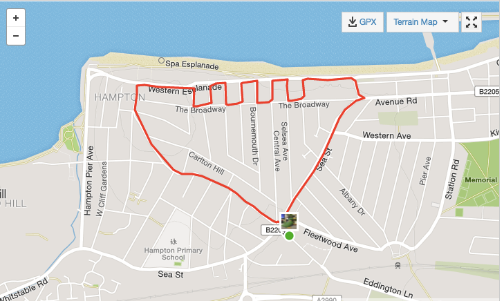Advent_day_23___Run___Strava.png