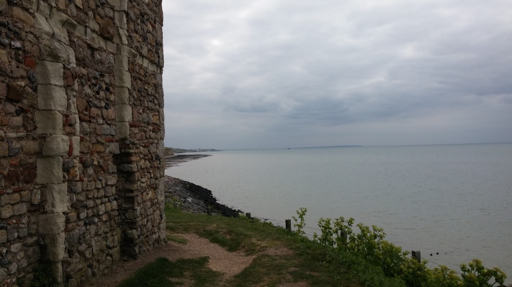 hbfrom reculver